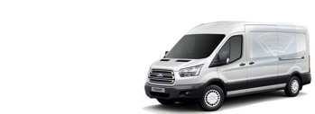Ford Transit - Transit Connect